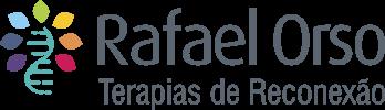 Rafael Orso Terapias de Reconexão