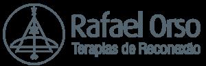 Logotipo Rafael Orso